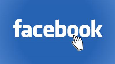 קידום אתר בפייסבוק